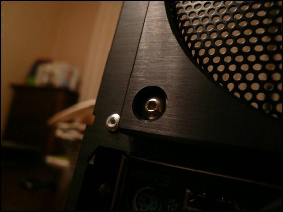 http://www.l3p.nl/files/Hardware/L3pL4n/550/P1080799%20%5B550x%5D.JPG