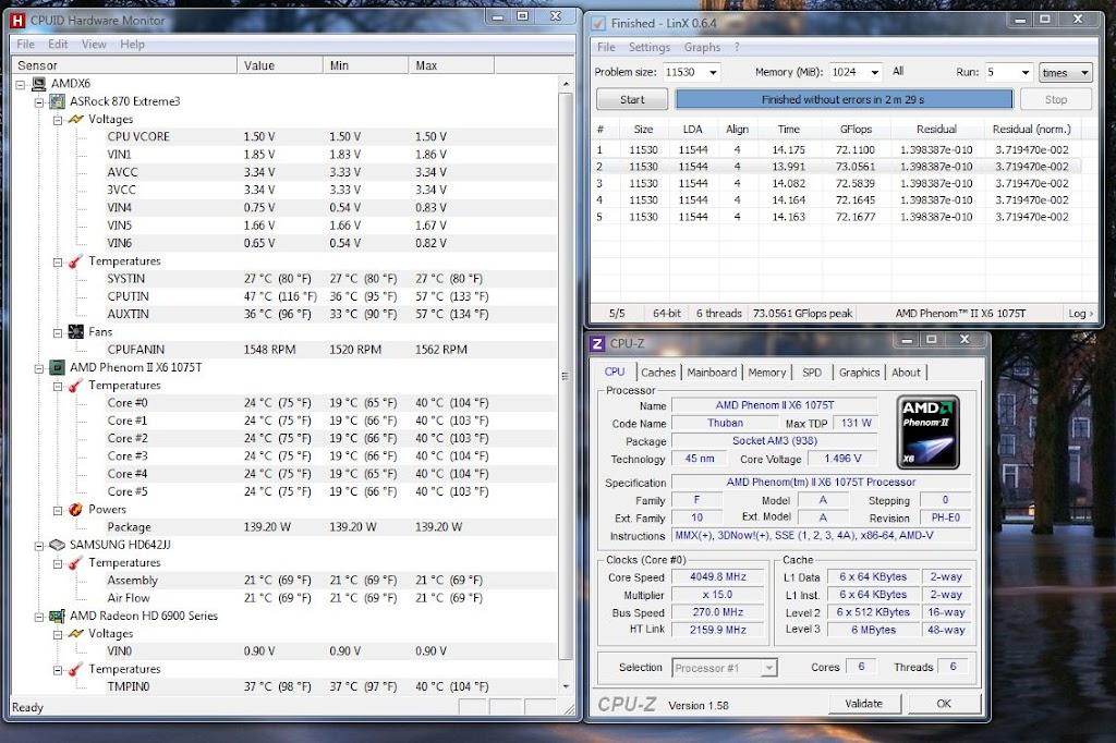 https://lh3.googleusercontent.com/-_QgMX18d4dc/TqF5CUXEYmI/AAAAAAAAAKU/tsjKjD0haxk/s1024/CPU%252520OC%252520stable%252520%252540%2525204%25252C05%252520GHZ.JPG