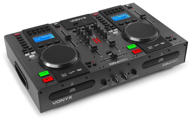 https://i.postimg.cc/pXc6Sz2n/172805-vonyx-cdj450-dubbele-top-cd-usb-speler-mixer-met-bluetooth.jpg