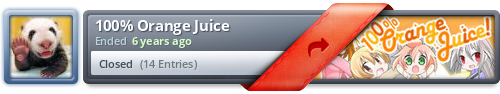 http://www.steamgifts.com/giveaway/dBqH3/100-orange-juice/signature.png