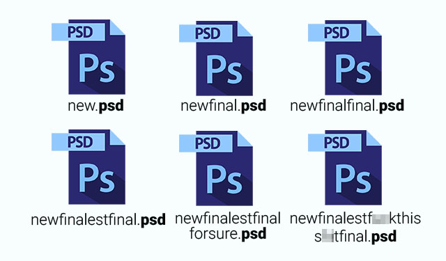 https://petapixel.com/assets/uploads/2015/07/psdrevisioning.jpg
