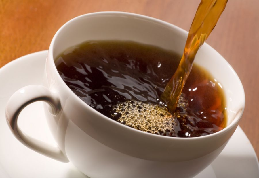 https://4.bp.blogspot.com/-iCU1v1yZVdA/TVm_U7kH9JI/AAAAAAAAABE/jeI-rVhOTl0/s1600/coffee.jpg