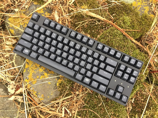 http://techgaming.nl/image_uploads/reviews/CM-MasterKeys-S/Bestand%20(10).JPG