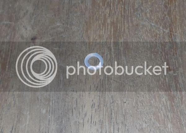 http://i683.photobucket.com/albums/vv200/melek-taus/SAM_3000.jpg~original