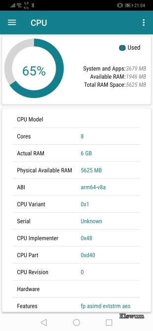 https://www.kiswum.com/wp-content/uploads/Huawei_Mate20Pro/Screenshot_139-Small.jpg