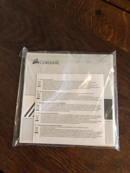 http://www.nl0dutchman.tv/reviews/corsair-mic-stand/2-17.jpg