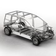 https://i.ibb.co/LgYpd8r/sono-motors-sion-aluminium-space-frame.jpg