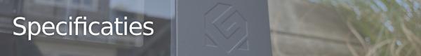 https://techgaming.nl/image_uploads/reviews/Metallic-Gear-Neo-Qube/specificaties.png
