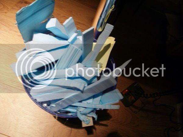 http://i1187.photobucket.com/albums/z382/alain-s/Bel%20Air/SDC11078.jpg
