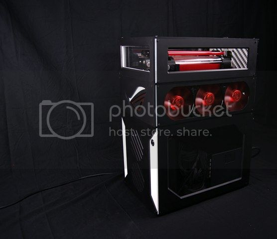 http://i759.photobucket.com/albums/xx233/kier1976/NEW/Parvum/Really%20finished/DSC02523.jpg