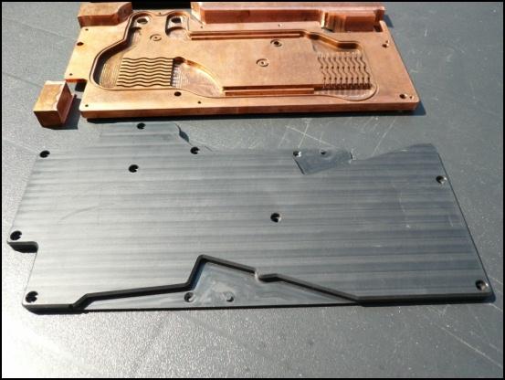 http://www.l3p.nl/files/Hardware/L3pL4n/Asus%20MARS%20II/Custom%20Block/92%20%5B550x%5D.JPG