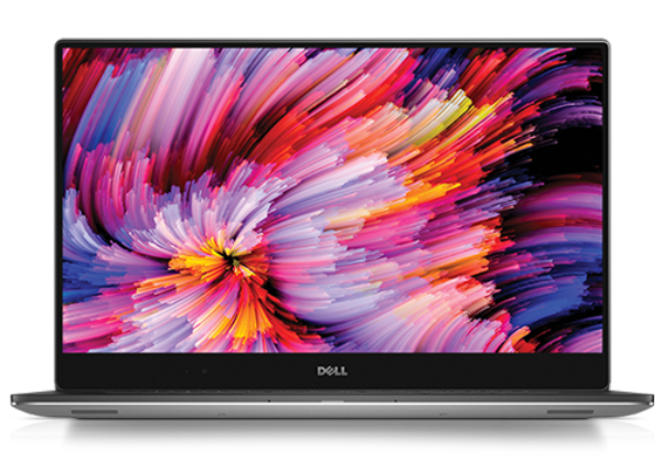 https://i.dell.com/das/xa.ashx/global-site-design%20web/00000000-0000-0000-0000-000000000000/1/LargePNG?id=Dell/Product_Images/Dell_Client_Products/Notebooks/XPS_Notebooks/15_9560_Non_Touch/global_spi/notebook-xps-15-9560-non-touch-front-usage-hero-504x350.psd