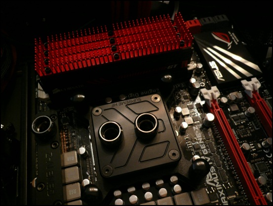 http://www.l3p.nl/files/Hardware/L3pL4n/550/P1090603%20%5B550x%5D.JPG