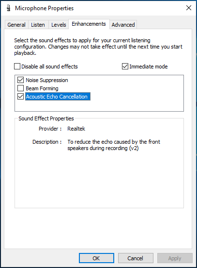 https://www.minitool.com/images/uploads/news/2020/03/how-to-fix-mic-sensitivity-windows-10/how-to-fix-mic-sensitivity-windows-10-3.png