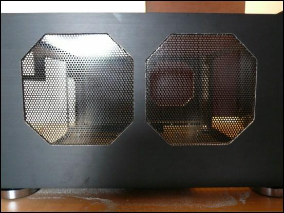 http://www.l3p.nl/files/Hardware/L3pL4n/550/P1070838%20%5B550x%5D.JPG