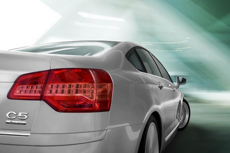 http://www.autoweek.nl/images/800/6/870241d52157f3329626fe387d2b9296.jpg
