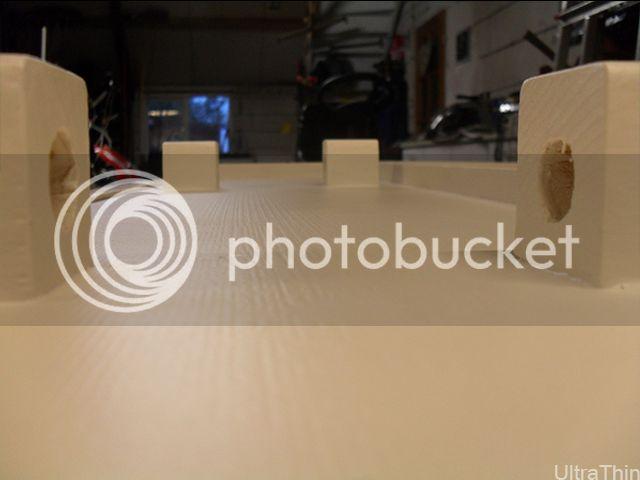 http://i29.photobucket.com/albums/c259/Tjeerd_/HTPC%20Ultrathin/11.jpg