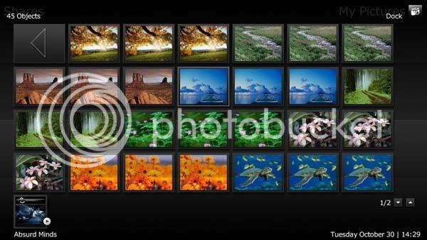 http://i258.photobucket.com/albums/hh247/Tha1Clown/fotos.jpg?t=1197371447