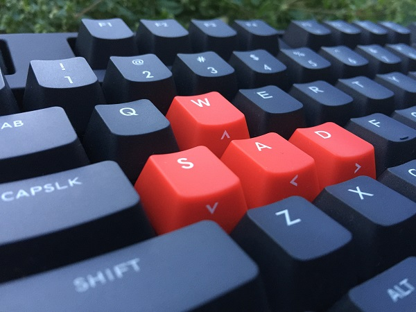 http://techgaming.nl/image_uploads/reviews/CM-MasterKeys-S/Bestand%20(30).JPG