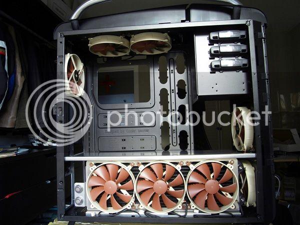 http://i1187.photobucket.com/albums/z382/alain-s/Bel%20Air/SDC11534.jpg
