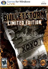 http://i765.photobucket.com/albums/xx294/xPhantomReview/Bulletstorm/BoxartLimitedThumb.png