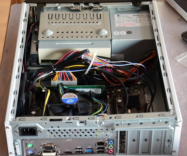 http://www.techtesters.eu/foritain/blog/7/312.JPG