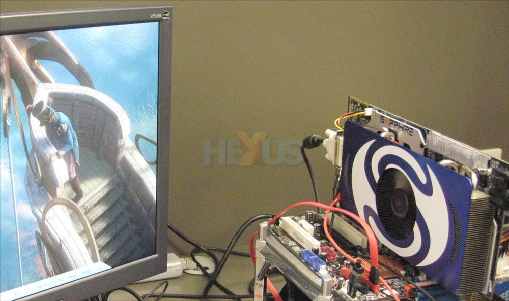 http://img.hexus.net/v2/beanz/dual_x1950/Sapphire_card2-big.jpg