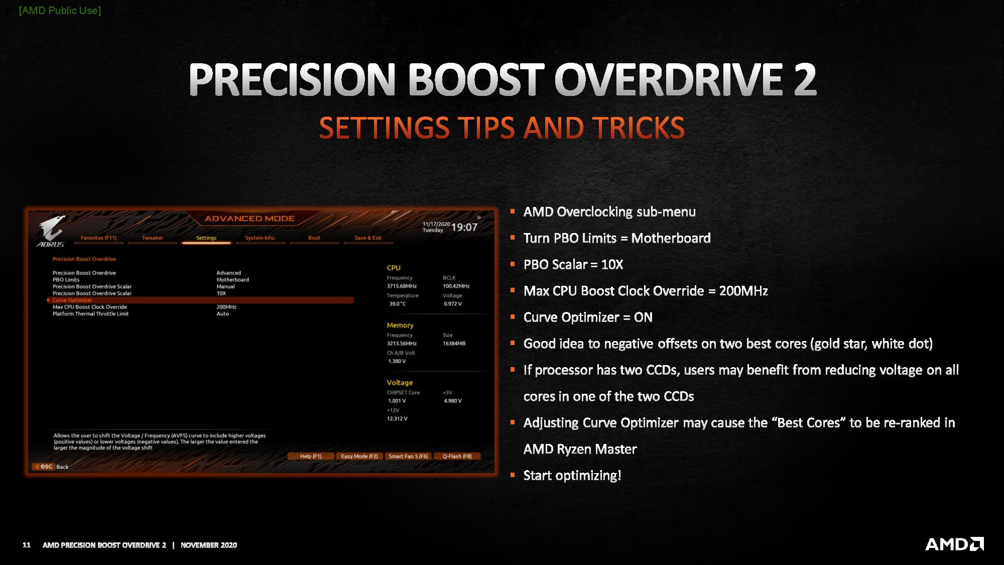 https://images.anandtech.com/doci/16267/AMD%20Ryzen%205000%20Series%20-%20Precision%20Boost%20Overdrive%202-page-011.jpg