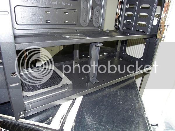 http://i1187.photobucket.com/albums/z382/alain-s/Bel%20Air/SDC11043.jpg