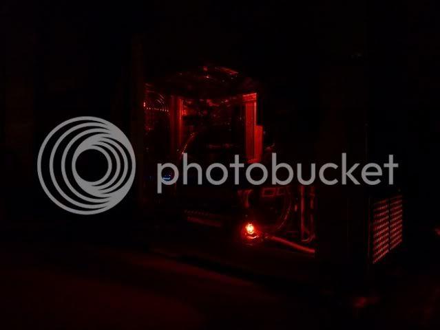 http://i703.photobucket.com/albums/ww40/evil_homer/P1000677.jpg