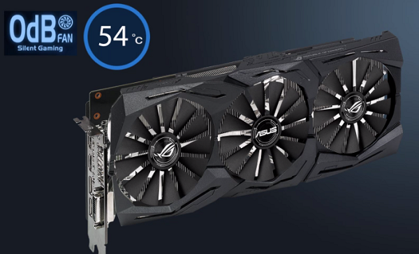 http://techgaming.nl/image_uploads/reviews/Asus-ROG-1080-11GBPS/specs1.png