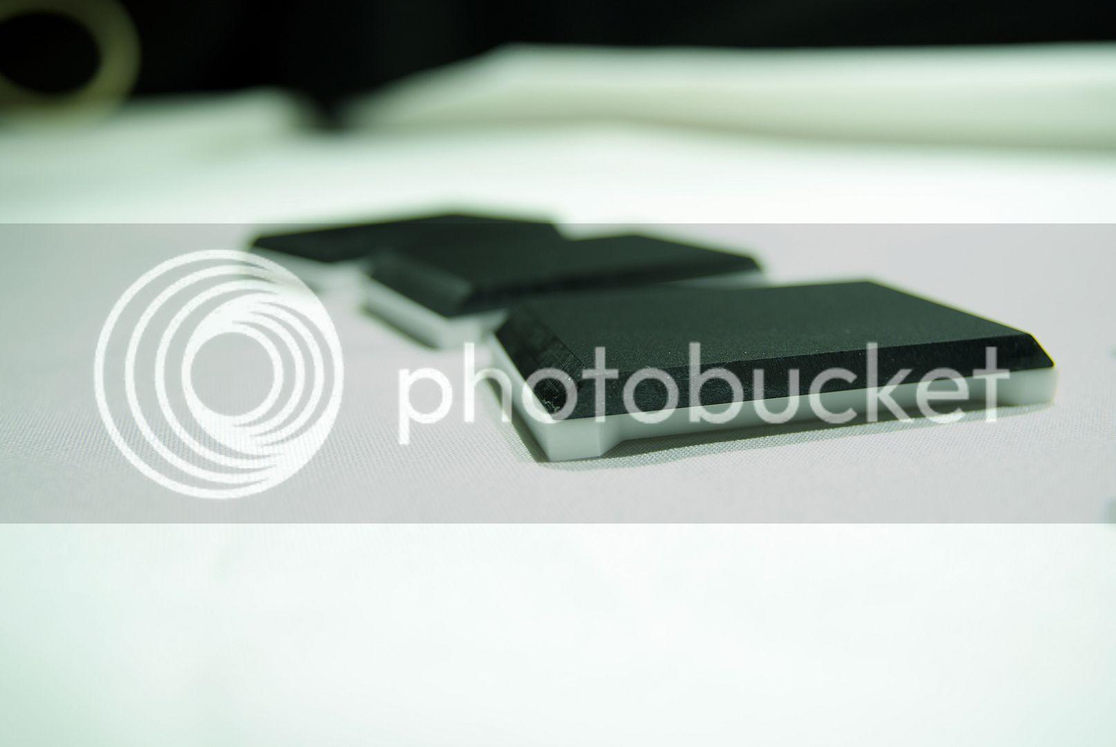 http://i759.photobucket.com/albums/xx233/kier1976/NEW/Parvum/P2/DSC00184.jpg