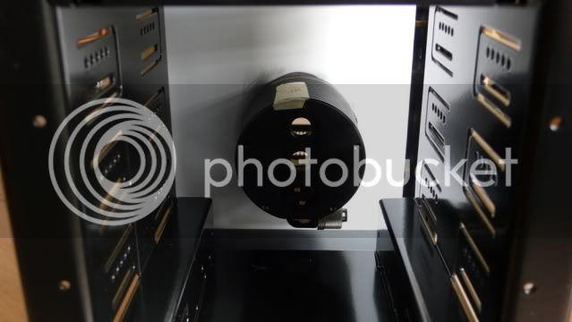 http://i1213.photobucket.com/albums/cc475/UgotHeinzzd2/Aqueum%20initium%20TJ09/AqueuminitiumTJ09-40.jpg?t=1300495357