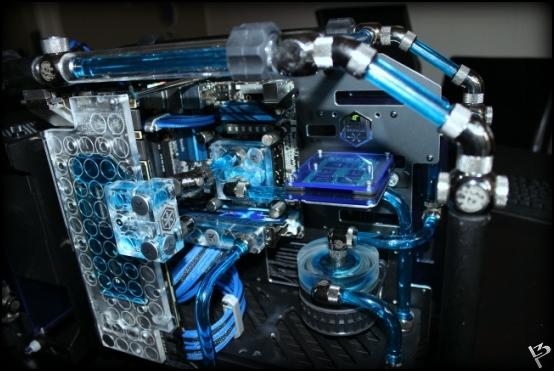 http://www.l3p.nl/files/Hardware/L3peau/Final/309%20%5B550xl3pw%5D.JPG