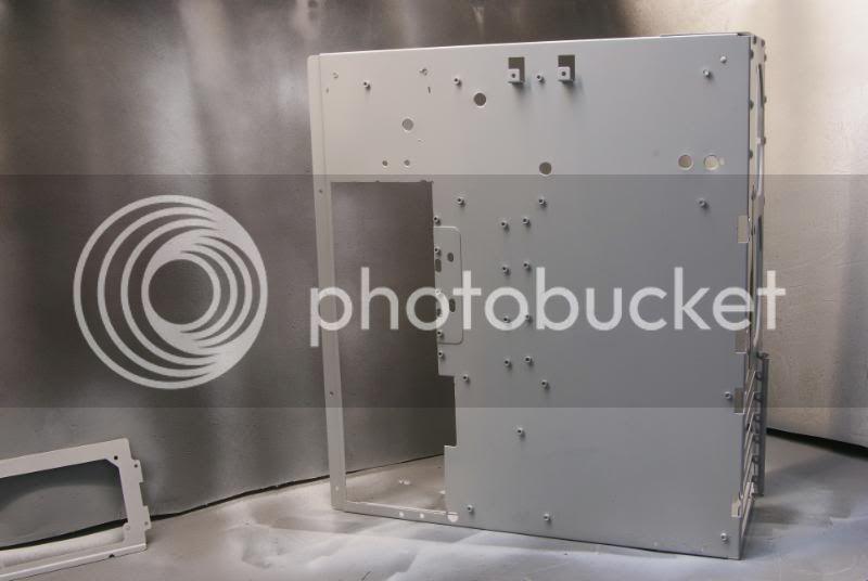 http://i759.photobucket.com/albums/xx233/kier1976/stacker02/DSC05371.jpg