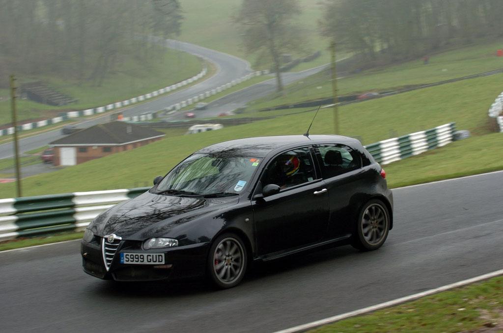 http://www.zercustoms.com/news/images/Alfa-Romeo/Autodelta-Alfa-Romeo-147-GTA-AM-3.7-Super-1.jpg