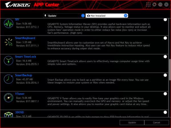 http://www.tgoossens.nl/reviews/Gigabyte/Z370_Ultra_Gaming/Screens/8.jpg