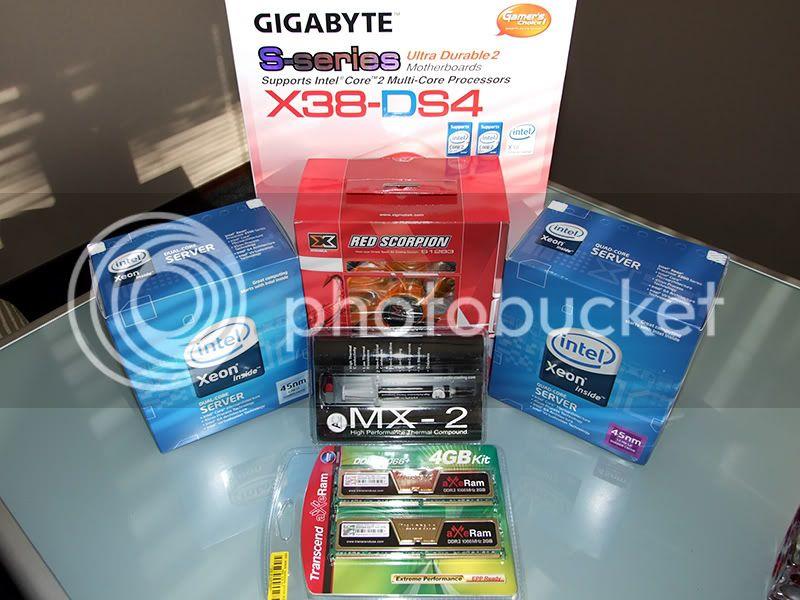 http://i243.photobucket.com/albums/ff218/BioPC/DSCF2579.jpg