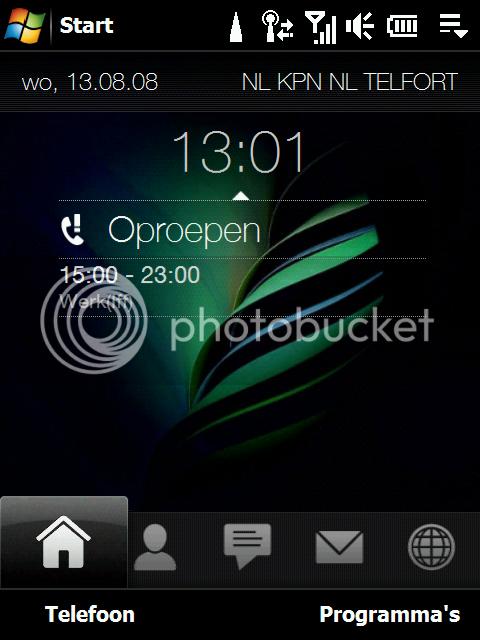 http://i67.photobucket.com/albums/h288/slindenau/HTC_TD/Screen01.png