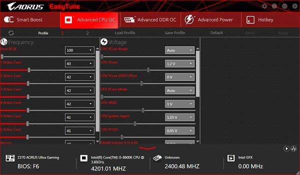 http://www.tgoossens.nl/reviews/Gigabyte/Z370_Ultra_Gaming/Screens/27.jpg