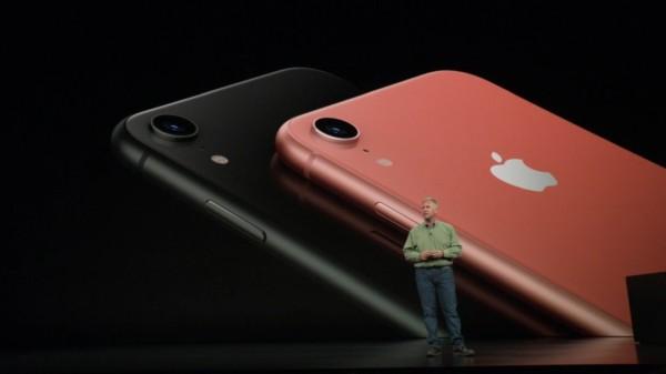 https://www.kiswum.com/wp-content/uploads/Apple_120918/iPhone027-Small.jpg