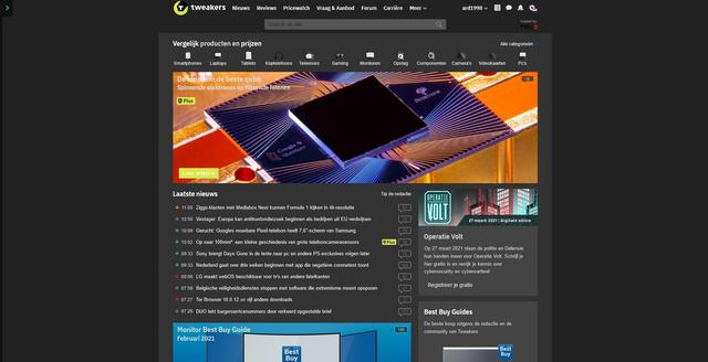 https://i.ibb.co/DgBkrxy/Screenshot-2021-02-24-Tweakers-Wij-stellen-technologie-op-de-proef.png