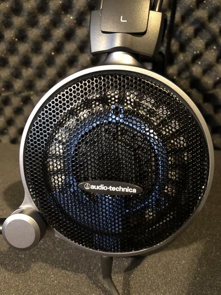 http://www.nl0dutchman.tv/reviews/audiotechnica-adg1x/1-24.jpg