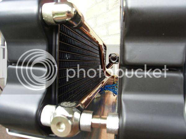 http://i1187.photobucket.com/albums/z382/alain-s/Bel%20Air/SDC11392.jpg