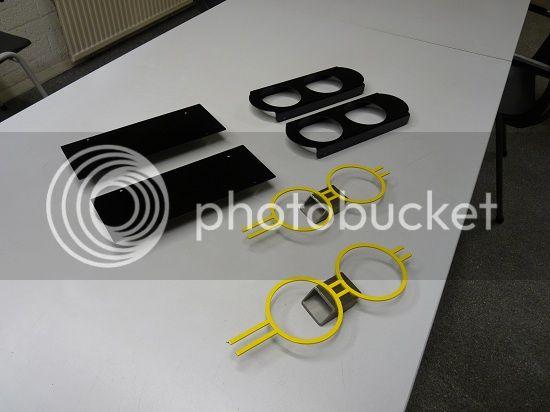http://i1092.photobucket.com/albums/i417/perzikdrank/3Feb2013-12_zpsa1a2987c.jpg