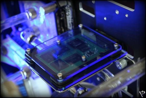 http://www.l3p.nl/files/Hardware/L3peau/Buildlog/175%20%5B550xl3pw%5D.JPG