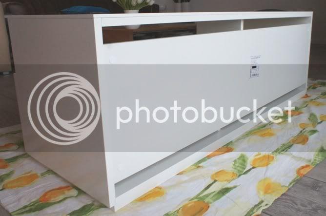 http://i161.photobucket.com/albums/t236/pipodekutclown/DSC00152-1.jpg