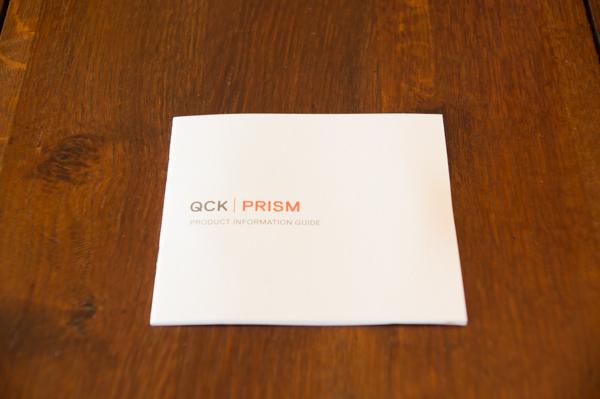 http://www.nl0dutchman.tv/reviews/steelseries-qck-prism/1-35.jpg