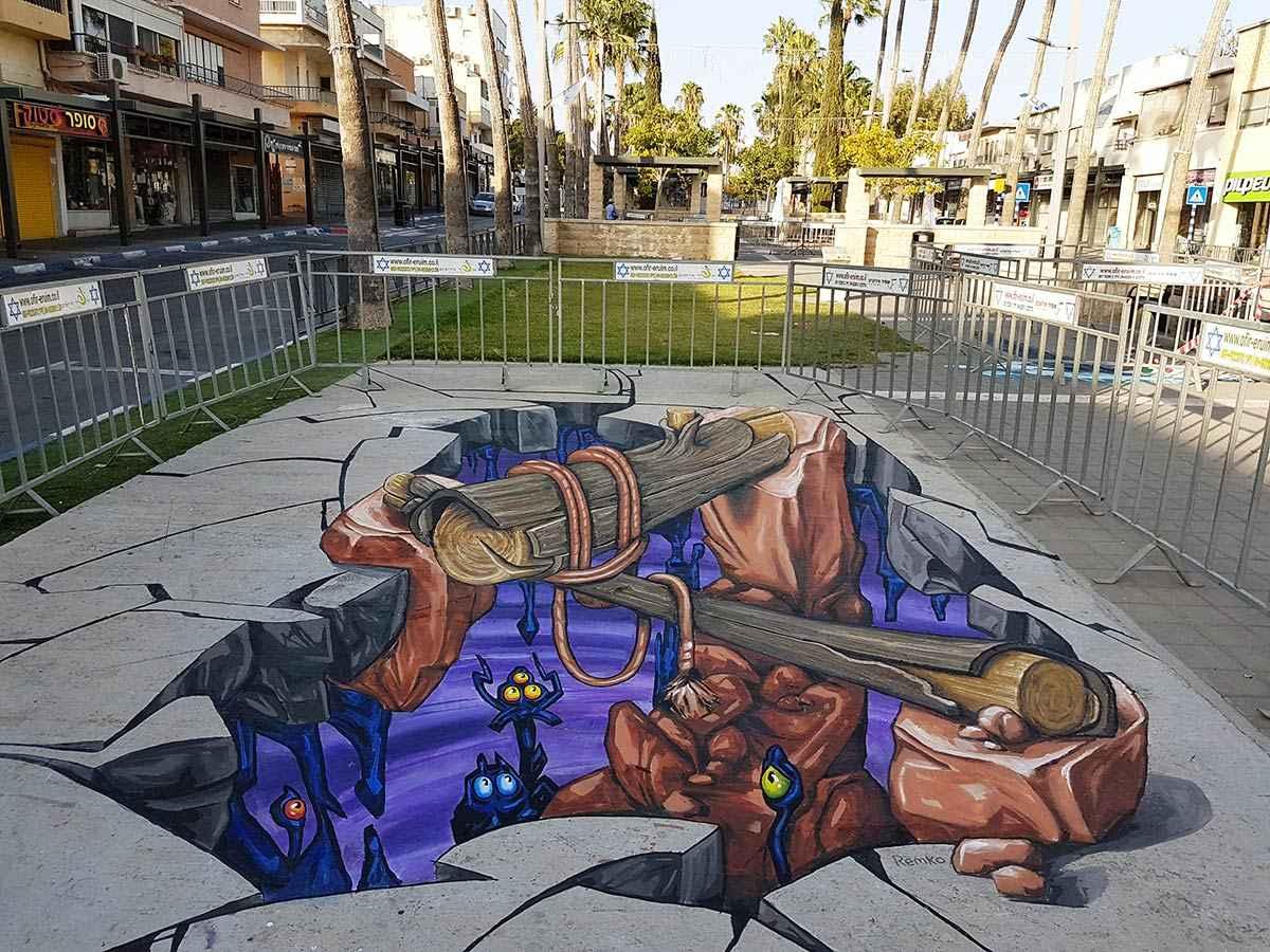 https://www.3d-streetpainting.eu/wp-content/uploads/2016/10/3d-streetpainting-3d-streetart-remko-van-schaik-3d-streetart-festival-afula-israel-1.jpg