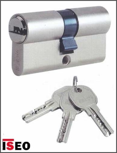 http://www.zkkf.nl/foto/hangsluit/iseo-r6-cilinder.jpg